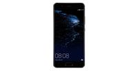 Telekom Huawei P10 5.1Zoll 4G 4GB 64GB 3200mAh Schwarz (Schwarz)