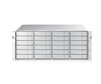 Promise Technology J5800s 144000GB Rack (4U) Edelstahl Disk-Array (Edelstahl)
