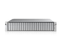 Promise Technology J5320s 48000GB Rack (2U) Edelstahl Disk-Array (Edelstahl)