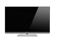 LOEWE bild 3.40 40Zoll Full HD Smart-TV Schwarz, Grau LED-Fernseher (Schwarz, Grau)