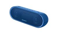 Sony SRS-XB20 Mono Blau (Blau)