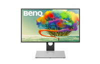 Benq PD2710QC 27Zoll 2K Ultra HD IPS Computerbildschirm