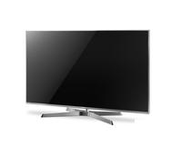 Panasonic VIERA TX-58EXW784 58Zoll 4K Ultra HD 3D WLAN Schwarz LED-Fernseher (Schwarz)