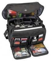 Tamrac Ultra Pro 13 Camera Bag Black 5613 (Schwarz)