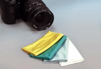 Kaiser Fototechnik 6328 Kamera Kit