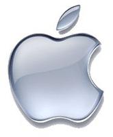 Apple Mac Mini Wireless Upgrade Kit