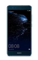Huawei P10 lite Dual SIM 4G 32GB Blau (Blau)