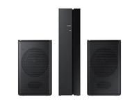 Samsung SWA-8500S 80W Schwarz Lautsprecher (Schwarz)
