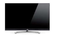 LOEWE bild 5.48 48Zoll 4K Ultra HD Smart-TV WLAN Schwarz LED-Fernseher (Schwarz)