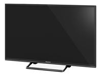 Panasonic TX-32ESW504 32Zoll HD Smart-TV Schwarz LED-Fernseher (Schwarz)