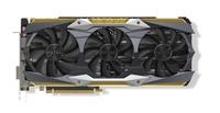 Zotac GeForce GTX 1080 Ti AMP Extreme GeForce GTX 1080 Ti 11GB GDDR5X