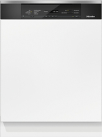 Miele G 6820 SCi Vollständig integrierbar 14Stellen A+++-20% Spülmaschine