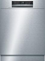 Bosch Serie 6 SMU68IS00E Vollständig integrierbar 13Stellen A+++ Spülmaschine