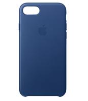 Apple MPT92ZM/A 4.7Zoll Skin Blau Handy-Schutzhülle (Blau)