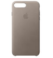 Apple MPTC2ZM/A 5.5Zoll Skin Graubraun Handy-Schutzhülle (Graubraun)