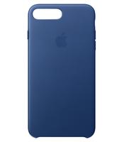 Apple MPTF2ZM/A 5.5Zoll Skin Blau Handy-Schutzhülle (Blau)