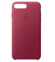 Apple MPVU2ZM/A 5.5Zoll Skin Handy-Schutzhülle
