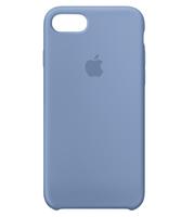 Apple MQ0J2ZM/A 4.7Zoll Skin Handy-Schutzhülle