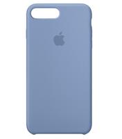 Apple MQ0M2ZM/A 5.5Zoll Skin Handy-Schutzhülle