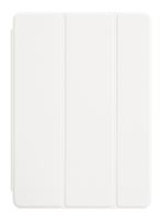 Apple MQ4M2ZM/A 9.7Zoll Abdeckung Weiß Tablet-Schutzhülle (Weiß)
