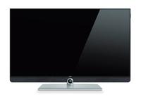 LOEWE 56455D85 40Zoll Full HD Schwarz, Grau LED-Fernseher (Schwarz, Grau)