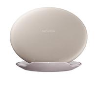 Samsung EP-PG950 Innenraum Weiß Ladegerät für Mobilgeräte (Weiß)