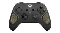 Microsoft Xbox Wireless Gamepad PC,Tablet PC,Xbox One,Xbox One S Grün (Grün)