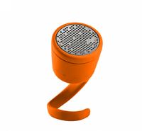 Polk Audio Swimmer Duo Orange (Orange)