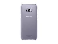 Samsung EF-QG955 6.2Zoll Handy-Abdeckung Violett (Violett)