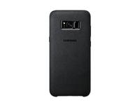 Samsung EF-XG955 6.2Zoll Handy-Abdeckung Silber (Silber)