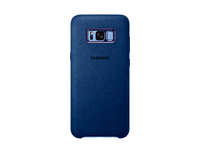 Samsung EF-XG955 6.2Zoll Handy-Abdeckung Blau (Blau)