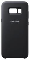 Samsung EF-PG955T 6.2Zoll Handy-Abdeckung Schwarz (Schwarz)