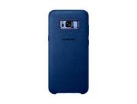 Samsung EF-XG950 5.8Zoll Handy-Abdeckung Blau (Blau)
