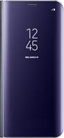 Samsung EF-ZG950 6.2Zoll Mobile phone flip Violett (Violett)