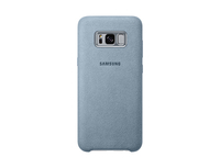 Samsung EF-XG950 5.8Zoll Handy-Abdeckung Türkis (Türkis)