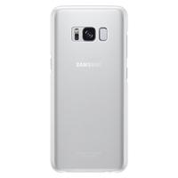 Samsung EF-QG950 5.8Zoll Handy-Abdeckung Silber (Silber)