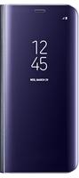 Samsung EF-ZG950 5.8Zoll Mobile phone flip Violett (Violett)