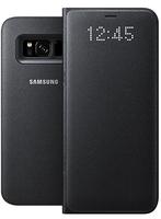 Samsung EF-NG950 5.8Zoll Mobile phone folio Schwarz (Schwarz)