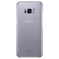 Samsung EF-QG950 5.8Zoll Handy-Abdeckung Violett (Violett)