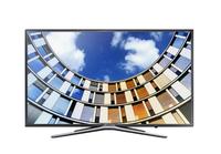 Samsung UE55M5570 55Zoll Full HD Smart-TV WLAN Titan LED-Fernseher (Titan)
