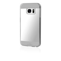 Hama 00180436 5.8Zoll Abdeckung Transparent Handy-Schutzhülle (Transparent)