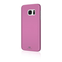 Hama 00180438 5.8Zoll Abdeckung Pink Handy-Schutzhülle (Pink)