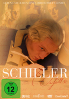 EuroVideo Medien 245353 DVD 2D Deutsch Blu-Ray-/DVD-Film
