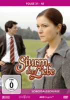 EuroVideo Medien 245683 DVD 2D Deutsch Blu-Ray-/DVD-Film