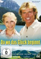 EuroVideo Medien 255673 DVD 2D Deutsch Blu-Ray-/DVD-Film