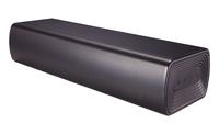 LG SJ7 Verkabelt & Kabellos 4.1Kanäle 320W Schwarz Soundbar-Lautsprecher (Schwarz)