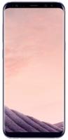 Samsung Galaxy S8+ SM-G955F 4G 64GB Grau Smartphone (Grau)