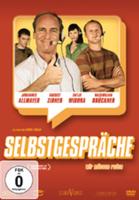 EuroVideo Medien 252113 DVD 2D Deutsch Blu-Ray-/DVD-Film