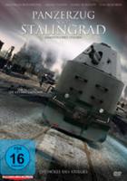 EuroVideo Medien 256433 DVD 2D Deutsch Blu-Ray-/DVD-Film
