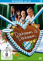 EuroVideo Medien 213553 DVD 2D Deutsch Blu-Ray-/DVD-Film